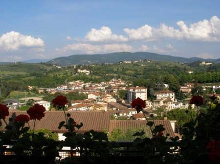 Bagno a ripoli florence and surroundings tuscany locali d 39 autore - Bagno a ripoli firenze ...