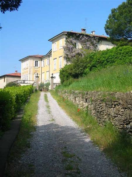 Mozzo Bergamo And Its Province Lombardy Locali D Autore