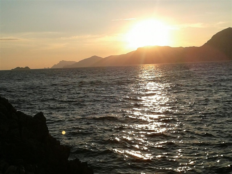 Vettica Amalfi Amalfi Coast Campania Locali D Autore