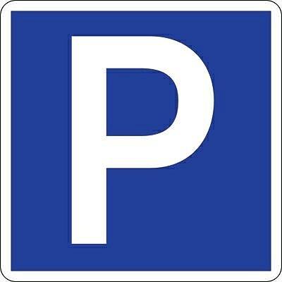 Garage And Parking In Vico Equense Locali D Autore