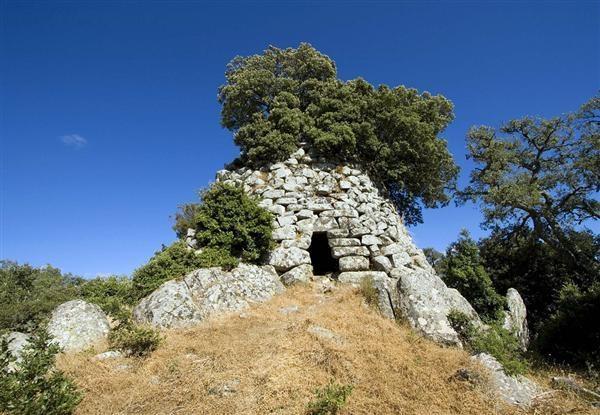 Sardinia Locali D Autore