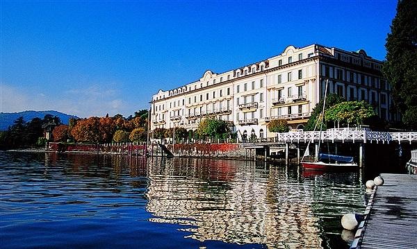 Lake House Restaurant Lake Villa Il